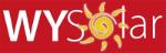 WYSolar GmbH