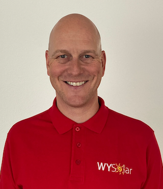 Adrian Wyssbrod