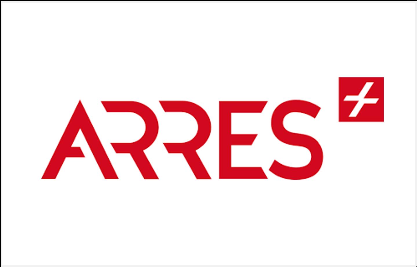 Solarmarkt GmbH - Arres